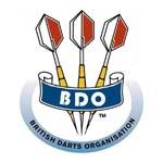 British Darts Organization