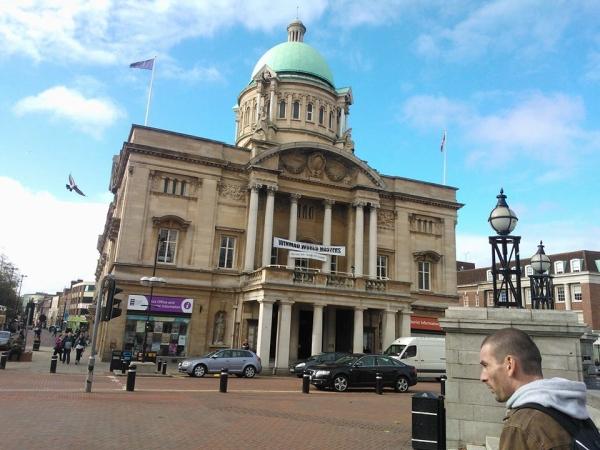 cityhall_01