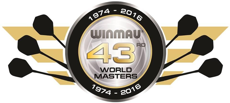 winmauworldmasters_2016_logo
