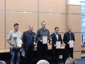 dijkioszto 2015 020