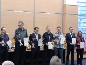 dijkioszto 2015 029