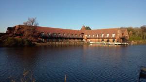 A tó 3